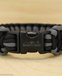 wide-cross-bracelet-back