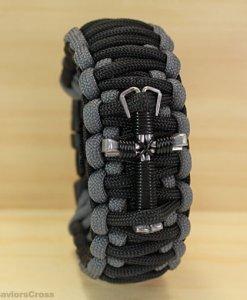 wide-survival-cross-bracelet