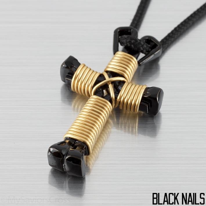 brass-cross-necklace-2