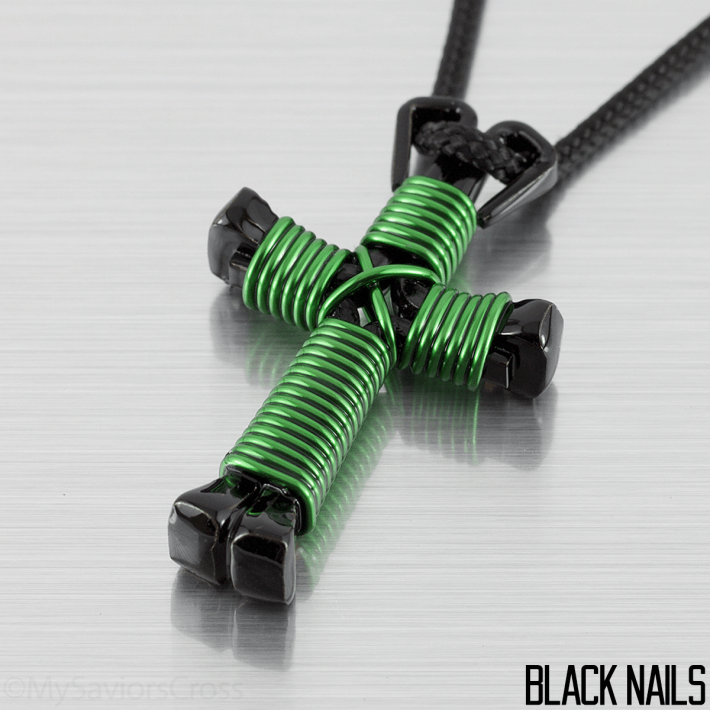 green-cross-necklace-2