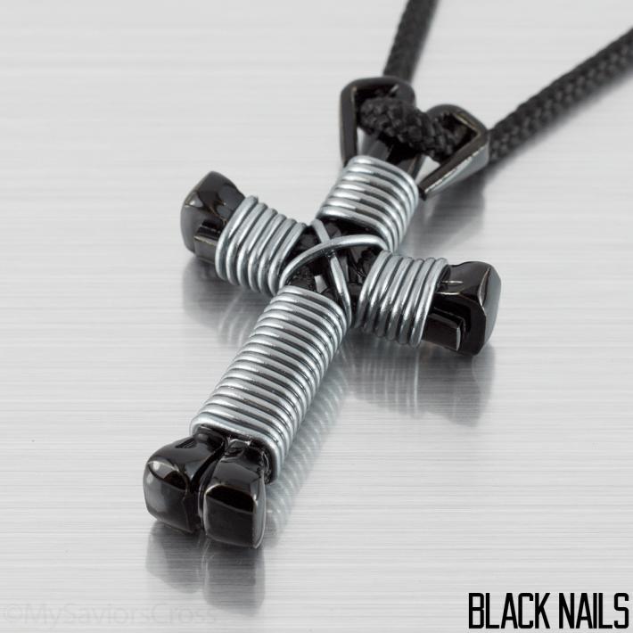 titanium-cross-necklace-2