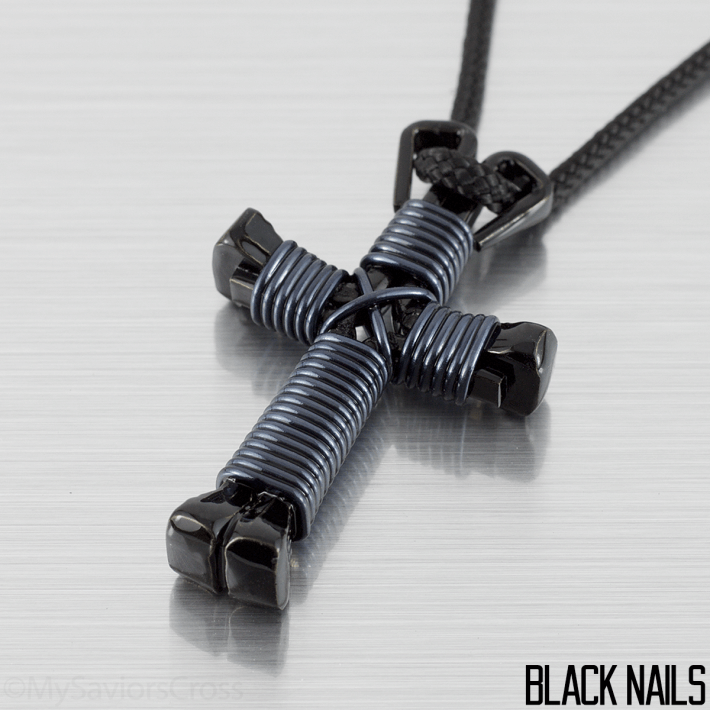 gunmetal-cross-necklace2