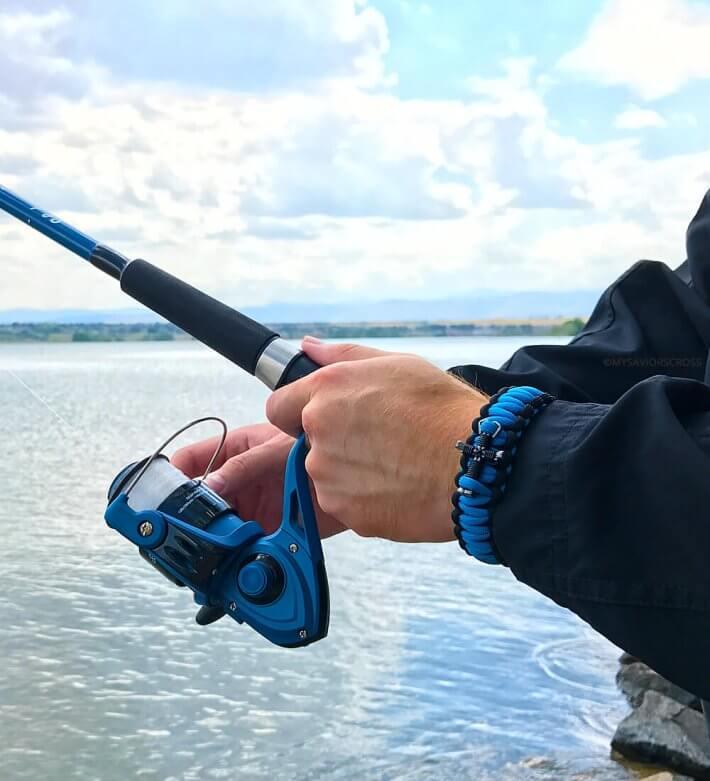 fishing-bracelet