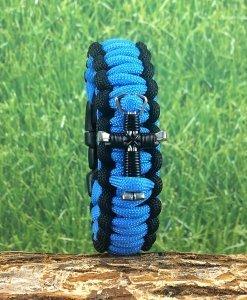 regular-bracelet