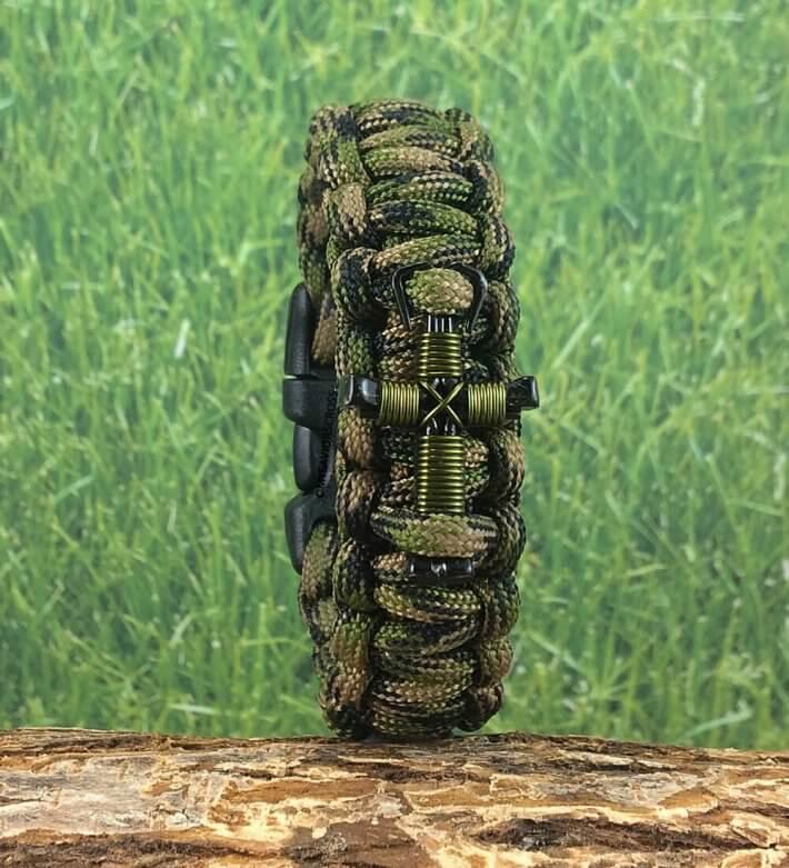 military-camo-bracelet