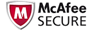 """""""secure"""""""